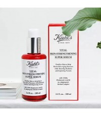 Kiehl\'s Vital Skin Strengthening Super Serum ขนาด 100 มล.