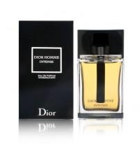 Christian Dior Homme Intense EDP 100 ml.