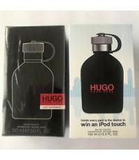 น้ำหอมผู้ชาย Hugo Boss Eau De Toilette Natural Spray Vaporisateur for Men150ML.