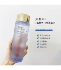 Estee lauder Perfectly CleanMulti-Action Toning Lotion/Refiner 400ml. โลชั่นช่วยปรับสภาพผิว
