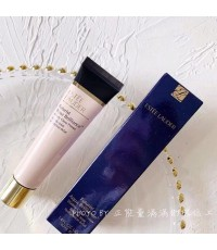 Estee Lauder Futurist Aqua Brilliance Watery Glow Primer 40ml.