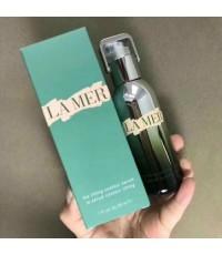 LA MER ผลิตภัณฑ์ช่วยกระชับผิวหน้า The Lifting Contour Serum ขนาด 30 มล.