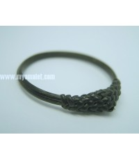 แหวนหางช้าง (New)