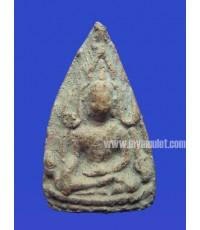 พระพุทธชินราช โรงพยาบาลสงฆ์ ปี 2500 (New)