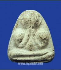 พระปิดตา วัดประสาทฯ ปี 2506 (จองแล้ว)
