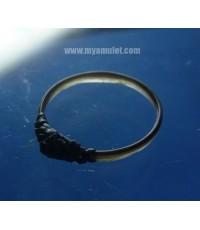 แหวนหางช้าง (ขายแล้ว)