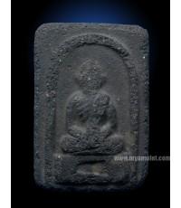 พระหลวงปู่ทวด พิมพ์ใหญ่ วัดดีหลวงปี 2505 (New)