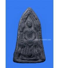 โคนสมอ อ.ชุม ไชยคีรี ออกวัดท่าแพ ปี 2506 (ขายแล้ว)