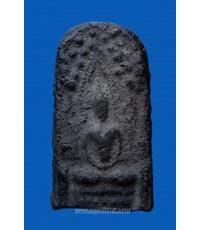 พระชินราชท่าเรือ พิมพ์ใหญ่ อ.ชุม ไชยคีรี ออกวัดท่าแพ ปี 2511 (ขายแล้ว)