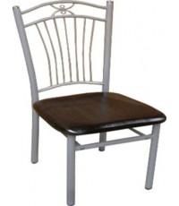 เก้าอี้สบาย