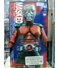 Medicom Kamen Rider Skyrider
