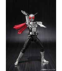 S.H.Figuarts Masked Rider Super 1