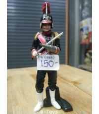 200 เยน ดิจิตอลเกรดแบล็คโชกุน