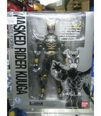 SHFiguarts Masked Rider Kuuga Ultimate Form