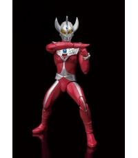 ULTRA-ACT - Ultraman Taro
