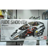 SHFiguarts Ride Shooter (Limited)