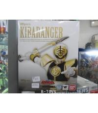 S.H.Figuarts Kibaranger Limited