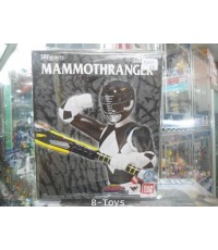 S.H.Figuarts Mammothranger Limited