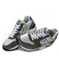 รองเท้า New Balance รองเท้ากีฬา รองเท้าใส่วิ่ง รองเท้าผู้ชาย