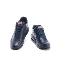 รองเท้า Nike Air Max 90 VT Independence Day USA Pack รองเท้าวิ่ง