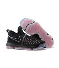 รองเท้า Nike Kevin Durant IX รองเท้าบาส Nike KD 9