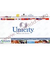 Show The Plan โดย Unicity
