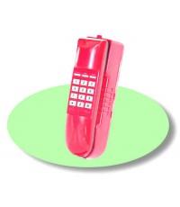 โทรศัพท์บ้านCK235