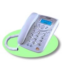 โทรศัพท์บ้านCK 1269