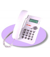 โทรศัพท์บ้านCK 2244