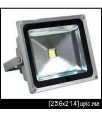 โคมสปอร์ตไลท์ LED 30W
