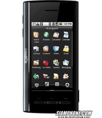 i-mobile 6010 Android
