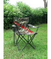 เก้าอี้สนาม-001