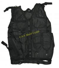 เสื้อ VEST BB-001