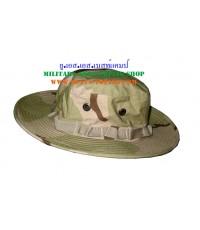 หมวกปีก DESERT 3 COLOR