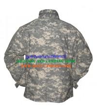Jacket Fields M65 DG-ACU (มือ 2)