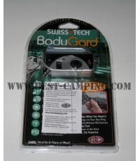 BodyGard 7 IN 1 Platinum Series Emergency Tool