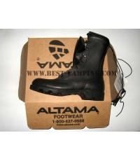 ALTAMA US รองเท้าคอมแบทโรเสริท์ (Combat Rosearch)