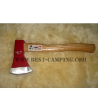 EAGLE ONE FORGED AXE 800G