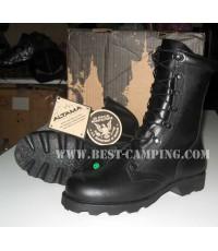 รองเท้าคอมแบทโรเสริท์,(Combat Rosearch),รองเท้าทหาร, US Ro-Search ALTAMA