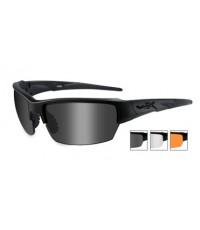 แว่นตา Wiley X,WX Saint 3 lens ,RealTree,แว่นตาเซฟตี้,แว่นตายิงปืน,แว่นตา Tactical,แว่นตายุทธวิธี,สำ