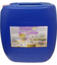 ผลิตภัณฑ์ซักผ้าขาว ไบรท์-คลีน 30kg