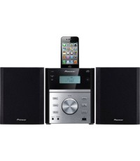MICRO FOR iPhone iPod PIONEER รุ่น X-EM21V