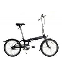 จักรยานพับได้ DAHON VITESSE D3