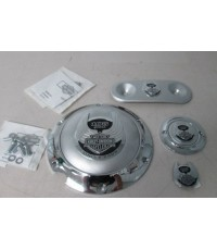 Harley 105th Anniversary Collection package 96372 08