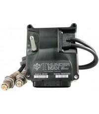ThunderMax ECM with Auto-Tune module 309-361 1020-1848
