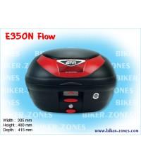 E450N Simply - Top Box