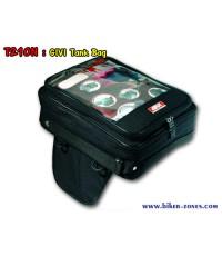 T210N : Tank Bag