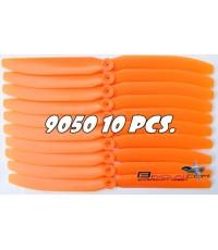 gws 9050copy 10ใบ100บาท
