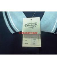 เสื้อโปโล Offside สุภาพสตรี K502