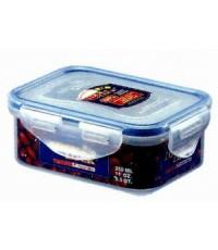 กล่องใส่อาหาร HPL806